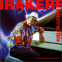 Indestructible von Irakere