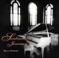 Sentimental Journey von Kelly Stewart