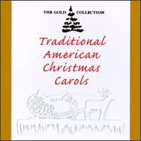 Traditional Christmas Carols von Holly Singers
