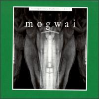 Mogwai Fear Satan Remixes [µ-Ziq Remix] von µ-Ziq