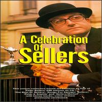 Celebration of Sellers von Peter Sellers