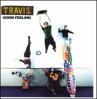 Good Feeling von Travis