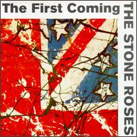 First Coming von The Stone Roses