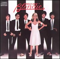 Parallel Lines von Blondie