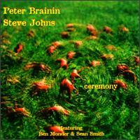 Ceremony von Peter Brainin