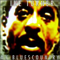 My Blue Country von Ike Turner