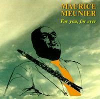 For You for Ever von Maurice Meunier