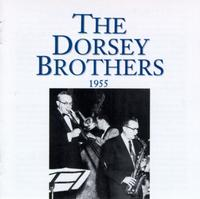 1955 von The Dorsey Brothers