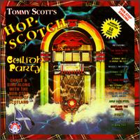 Tommy Scott's Hop Scotch von Tommy Scott