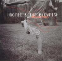 Musical Chairs von Hootie & the Blowfish