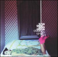 Dizzy up the Girl von The Goo Goo Dolls