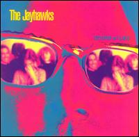 Sound of Lies von The Jayhawks