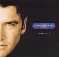James Cafe von Jimmy Sommers
