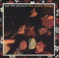 Get the Picture? von The Pretty Things