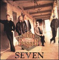 Seven von Night Ranger