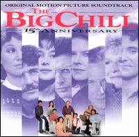 Big Chill [Original Soundtrack] von Various Artists