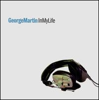 In My Life von George Martin