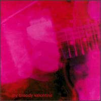 Loveless von My Bloody Valentine