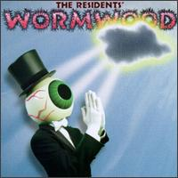 Wormwood: Curious Stories from the Bible von Residents