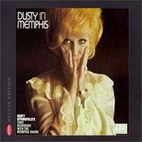 Dusty in Memphis [Deluxe Edition] von Dusty Springfield