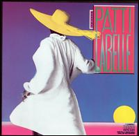 Best of Patti LaBelle [Epic] von Patti LaBelle