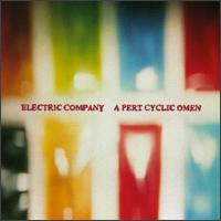 Pert Cyclic Omen von Electric Company