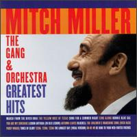 Greatest Hits [Columbia/Legacy] von Mitch Miller