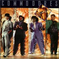 United von The Commodores