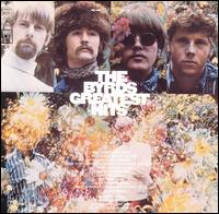 Byrds' Greatest Hits [Expanded] von The Byrds