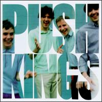 Push Kings [Sealed Fate] von Push Kings