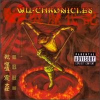 Wu-Chronicles von Wu-Tang Clan