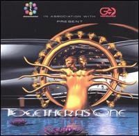 Together as One [Moonshine] von Various Artists