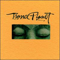 Trance Planet Box Set von Various Artists