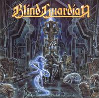 Nightfall in Middle-Earth von Blind Guardian