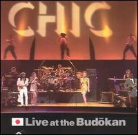 Live at the Budokan von Chic