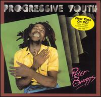 Progressive Youth von Peter Broggs