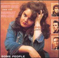 Some People von Kristi Rose