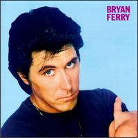 These Foolish Things von Bryan Ferry