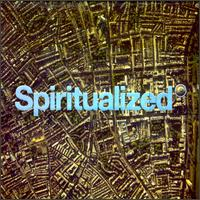 Royal Albert Hall October 10 1997 von Spiritualized