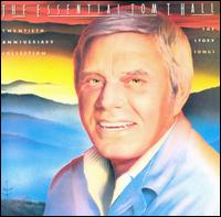 Essential Tom T. Hall: Story Songs von Tom T. Hall