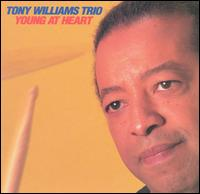 Young at Heart von Tony Williams