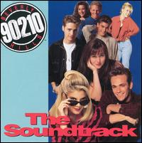 Beverly Hills, 90210 von Original TV Soundtrack