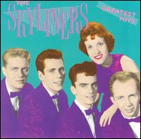 Greatest Hits von The Skyliners