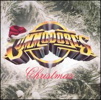 Commodores Christmas von The Commodores