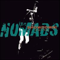 Showdown! von The Nomads