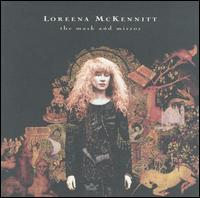 Mask and Mirror von Loreena McKennitt