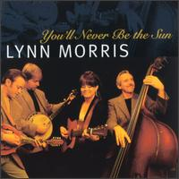 You'll Never Be the Sun von Lynn Morris