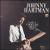 And I Thought About You von Johnny Hartman