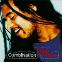 CombiNation von Maxi Priest
