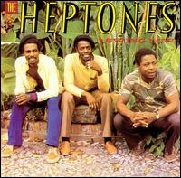 Swing Low von The Heptones